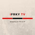 Avatar von iFRKY