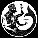 kctay's Avatar