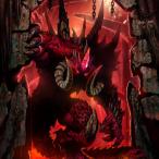 Avatar von EL-Diablo-