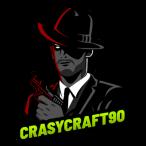 Avatar von crasycraft_90