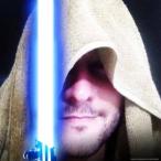 Fer_Kenobi's Avatar