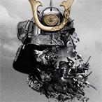 L'avatar di mack-95