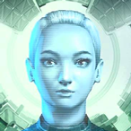 Avatar von PaniCGirL90
