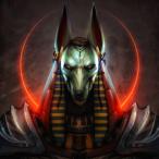 N3cro-PsychosiS's Avatar