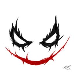 Joker777JL