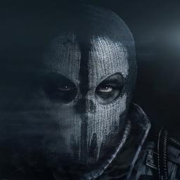 Logan_Ghost_6-5