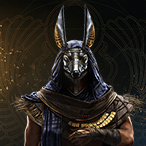 L'avatar di Nerakthul