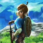 L'avatar di luca_ramazzotti