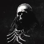 Mistaker.X's Avatar