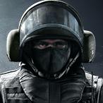 L'avatar di TorettoFatality