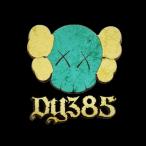 dy385's Avatar