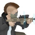 AgentTitleTH's Avatar