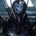 ZuivrZilvr's Avatar