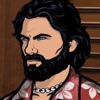 L'avatar di AlexHanto