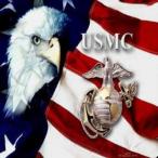 USMC_Tallin's Avatar