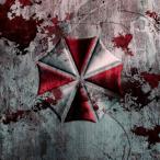 L'avatar di UMBRELLA-C0RPS