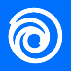 Ubi-gabelikes's Avatar