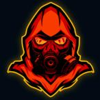 Avatar von SKDExhumed