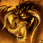 GreatDragona's Avatar