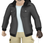 L'avatar di Mkcorp