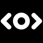 Avatar von XBobo