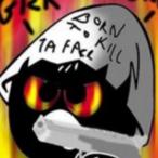 Avatar de trD-totox