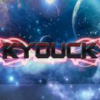 Avatar de Kyouck