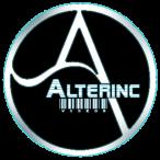 Avatar de Alterinc