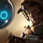 Acc_v_bane's Avatar