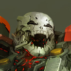 GhostLegacyX's Avatar