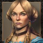 L'avatar di BAR_BA_RA