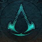 Avatar von Sahloknir_