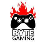 Avatar de byte_killer_
