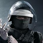 L'avatar di Nickblood99