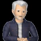 Avatar von MaximilianBue