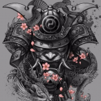 LEGION_Buxlo_xD's Avatar