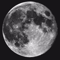 Three_Moons