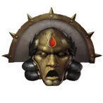L'avatar di haniusD