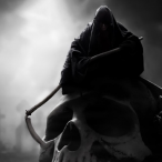 L'avatar di PitbullRyu