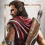 L'avatar di Konfa