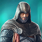 L'avatar di assassinste97
