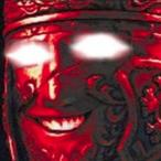 Kievanson's Avatar