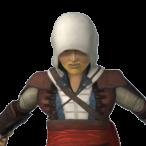 Avatar de ranma9504