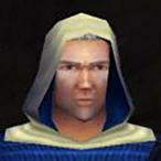 Avatar de Cannaghan