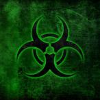Avatar de BioHazard-FR