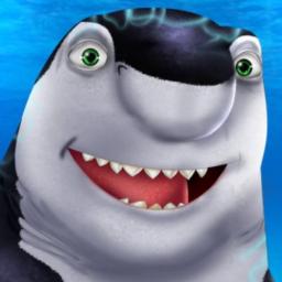 Shark_2ooth