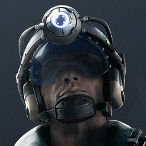 L'avatar di FreshAvocad0_