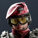 Avatar von Txc_NoAim