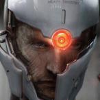 Grayfox-87-'s Avatar