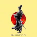 L'avatar di shodian.95